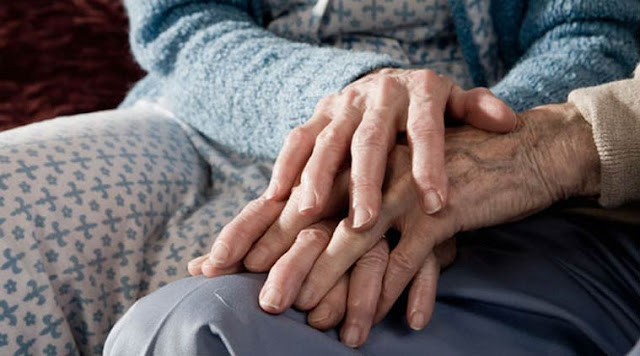 Σε εξέλιξη έρευνες για ληστεία σε βάρος ηλικιωμένου στην περιοχή του Άργους