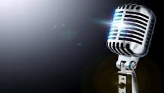 Πασίγνωστη Ελληνίδα τραγουδίστρια δίνει μάχη με τη νευρική ανορεξία