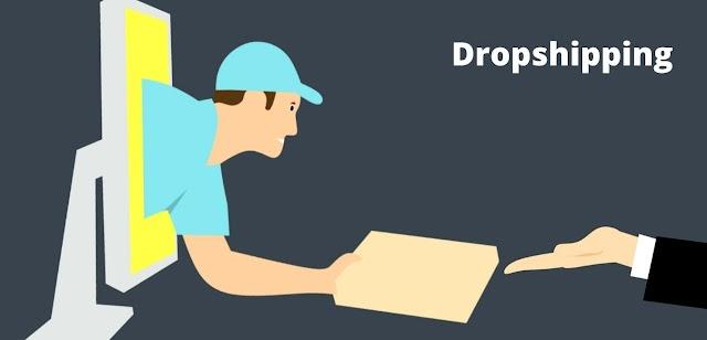 Dropshipping, Its Advantages and Disadvantages | Scope of Dropshipping in India | Dropshipping vs Affiliate Marketing