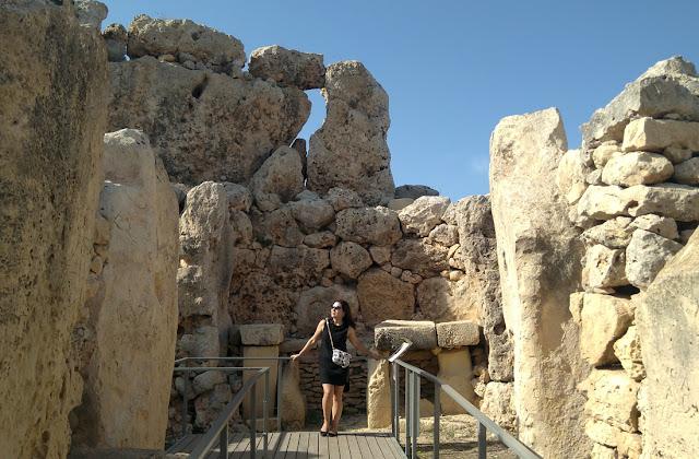 Templos-Ggantija-isla-de-Gozo