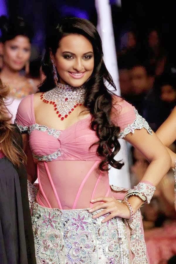 Sonakshi-Sinha-latest-photos-2