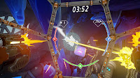 Starblood Arena Game Screenshot 8