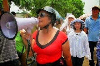 Quyết định rời bỏ Hội Nhà văn Việt Nam, Nguyên Ngọc càng sa lầy trong chính vũng bùn mình tạo ra