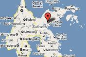 LSM Desak Wakil Rakyat Dan Pihak Berwajib Hentikan Reklamasi Pantai Matano Morowali