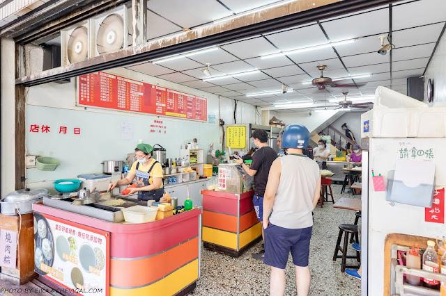 MG 2977 - 台中人氣超大顆湯包,湯汁多到不行!店內還有將近90種餐點可以選擇!