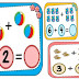 Basic Addition for Primary Learners