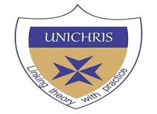 Christopher University Courses and Requirements