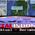 Gempa Berkekuatan 5,5 SR Guncang Mamasa Sulbar