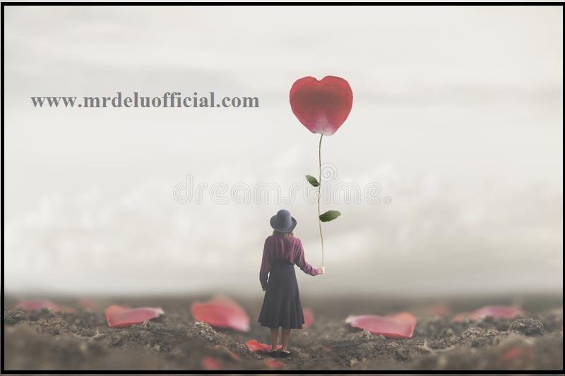 love status 2020,beautiful love status,love status messages,love status 2019 in english,love status video,cute love status in english,2 line love status in english,love status tamil,bangla love sms 2019,love sms bangla 2020,bangla love sms for husband,love sms in bengali language,bangla love sms send,bangla romantic love sms for girlfriend,love sms bangla 2020,bangla sms new,2 line love status in english,cute love status in english,one line love status in english,love status in english for girlfriend,love status in english for boyfriend,love status in english and hindi,love status in english for husband,cute love status hindi,