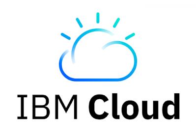 Santa Casa da Misericórdia de Lisboa disponibiliza serviços de teleconsulta na IBM Cloud