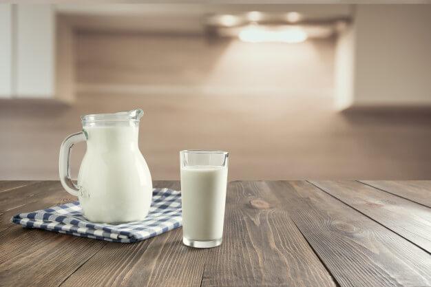 diet-kaya-susu-dapat-membantu-menurunkan-risiko-diabetes