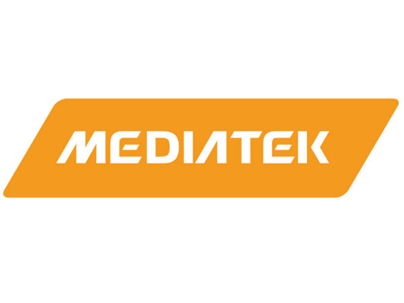 MediaTek Helio X30 10 Core CPU Announced, The Next Super Chip?