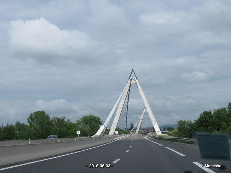 Ponts d' ailleurs 1-IMG_5763