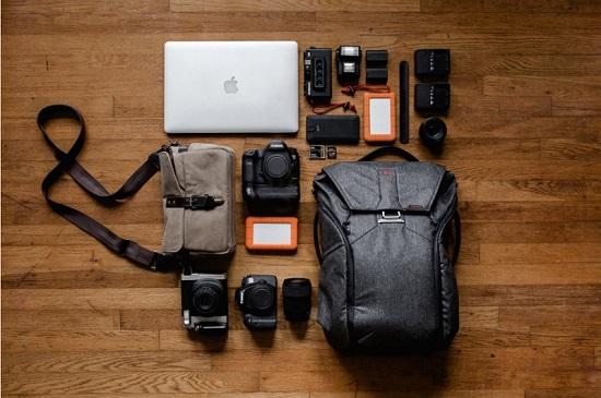 Best Accessories For Apple Macbook Pro