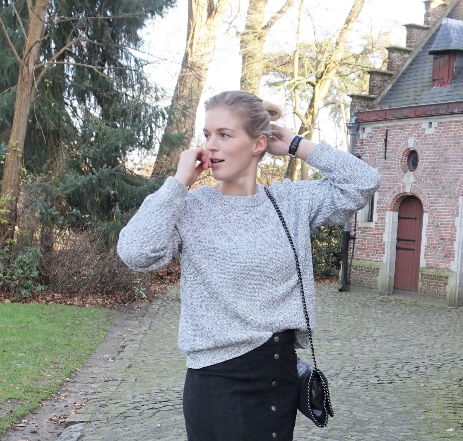 DSC00909 | Eline Van Dingenen