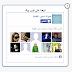 طريقة إضافة صندوق إعجاب الفيس بوك المنبثق على موقعك او مدونتك بطريقة سهلة