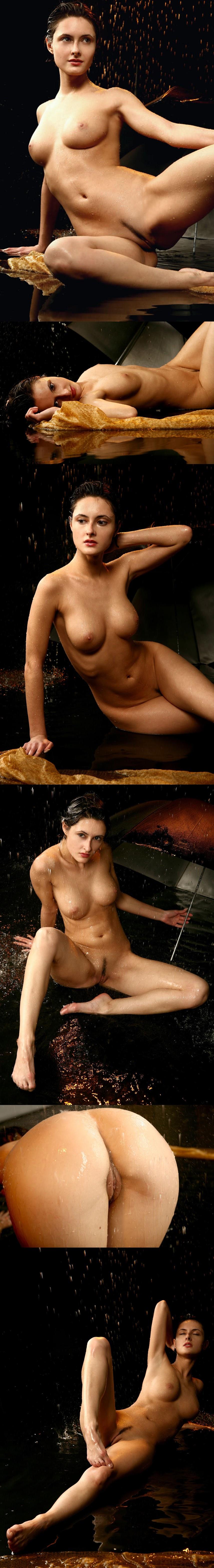 MA_20080417_-_Leona_B_-_Presenting_-_by_Rylsky.zip-jk- Met-Art MA 20080418 - Elle A - Presenting - by Nicolas Grier