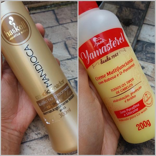 Dica-de-pré-shampoo-uso-de-condicionadores