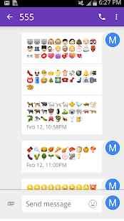 5 Cara Mengganti Emoji Android Menjadi Emoji iPhone