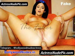 Ileana D_Cruz nude , Ileana D_Cruz boobs , Ileana D_Cruz sex , Ileana D_Cruz porn, Ileana D_Cruz xxx , Ileana D_Cruz naked, nude actress, sexy girl, girl boobs, nude women, Nude girl