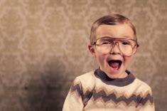 أهم مقطع في تربية الأطفال (فيديو)