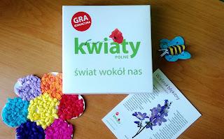 http://mamadoszescianu.blogspot.com/2017/02/kwiaty-polne-swiat-woko-nas.html