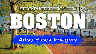 https://stockphotodesign.com/travel-destinations/boston-city/