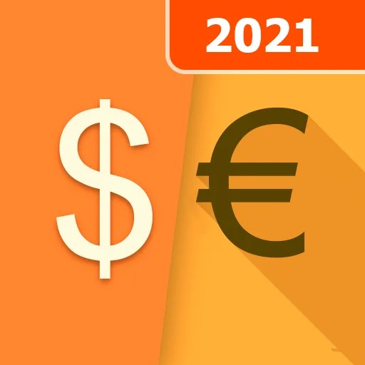 تنزيل تطبيق SD Currency Converter تطبيق لعرض وتبادل أسعار العملات المختلفة لنظام الاندرويد