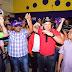 En Montecristi renuncia plancha completa del partido Alianza País, pasan a apoyar candidatos del PLD y Aliados