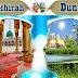 Fikre Dunya ▶ Ba'muqabla ◀ Fikre Aakhirat