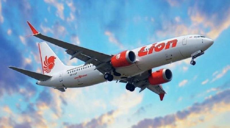 """Kemudahan Layanan Rapid Test Covid-19 Lion Air Group  """"Tersedia di BANJARMASIN, Pertama di Kalimantan"""""""