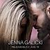 Release Blitz - The Roadie by Jenna Galicki