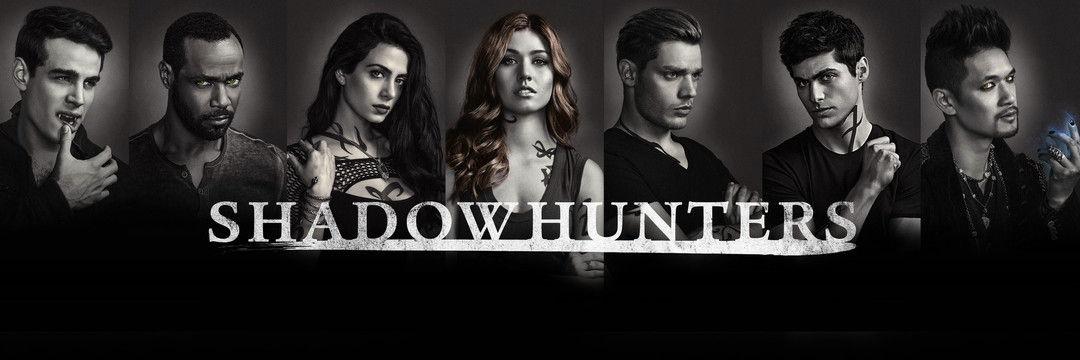 Shadowhunters sezonul 2 episodul 20