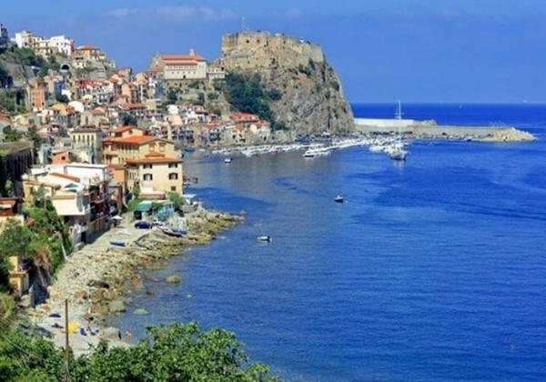 Calábria oferece 170 mil reais para quem quiser morar no sul da Itália
