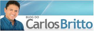 BLOG CARLOS BRITO