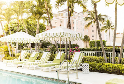 https://thecolonypalmbeach.com/