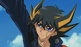Yu-Gi-Oh! 5D's Episode 82 Subtitle Indonesia