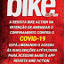 Revista Bike Action disponibiliza assinatura digital gratuita