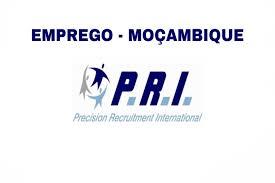 A PRI está a recrutar um Supervisor de Armazém (m/f) para Maputo, em Moçambique