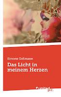 http://anjasbuecher.blogspot.co.at/2016/08/rezension-das-lich-in-meinem-herzen-von.html