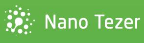 nanotezer обзор
