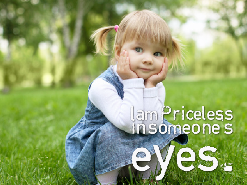 Affirmations for Kids, Daily Affirmations, Affirmations for Women, Daily Affirmations 2014