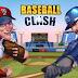 Ulasan Game Baseball Clash Real Time