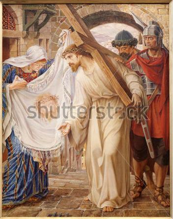 Balder nu jamstalld med vite krist
