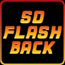 Ouvir agora Rádio Só Flash back - Web rádio - São Luís / MA