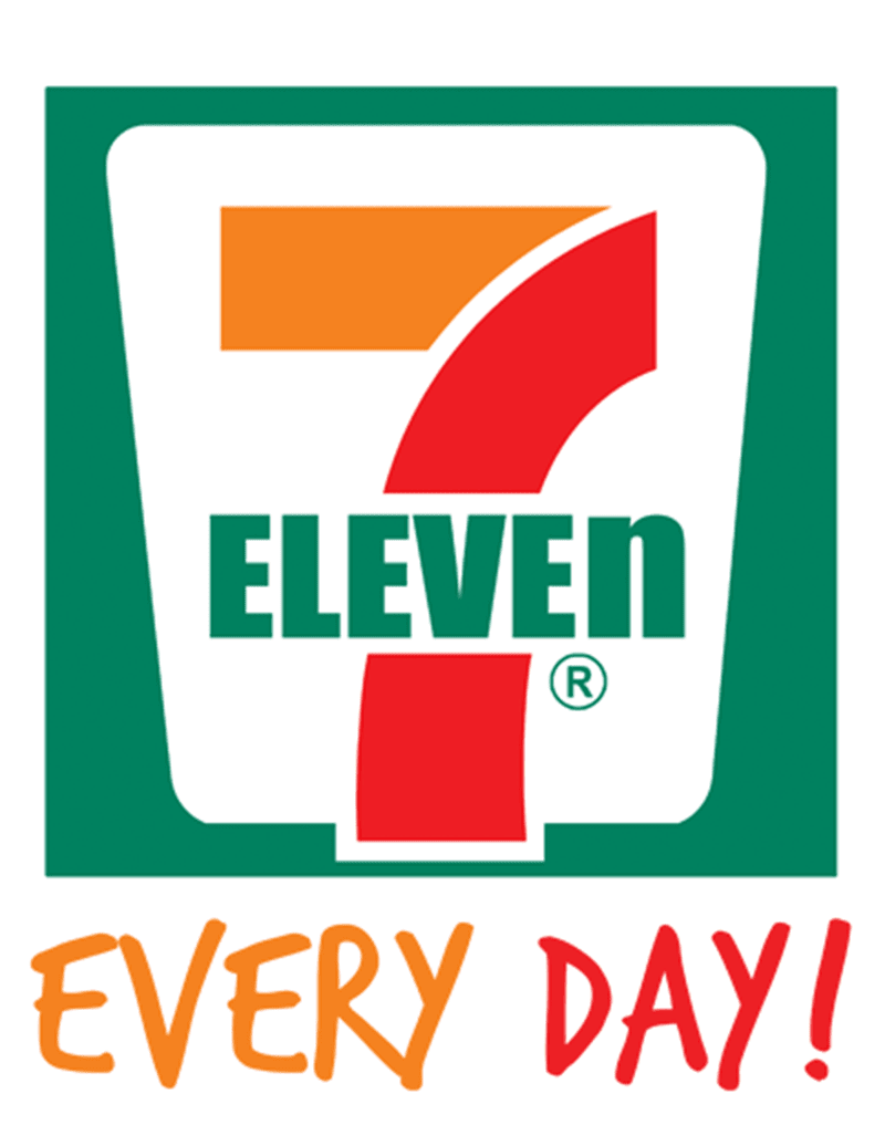 7-Eleven PH stores to have recycling ATMs nationwide
