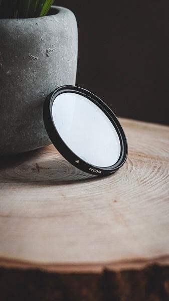 filtros-fotograficos-baratos