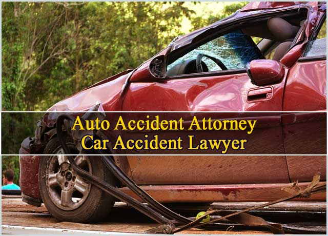 05 Best Guide and Solution for Auto Accident Attorney | Car Injury Lawyer