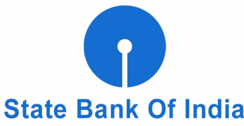 SBI sarkari bank list