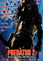 http://www.hindidubbedmovies.in/2017/12/predator-2-1990-watch-or-download-full.html